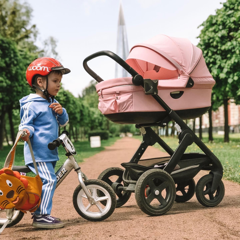 15++ Stroller baby terbaik 2020 ideas