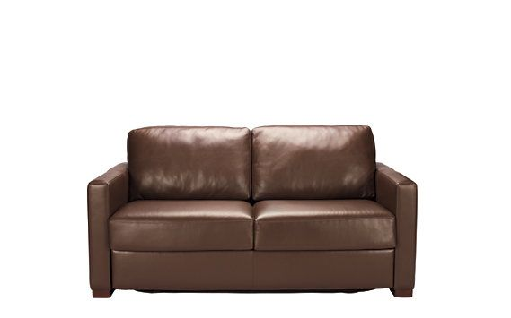 dwr theatre sofa review restoration hardware maxwell sleeper - sectional bed