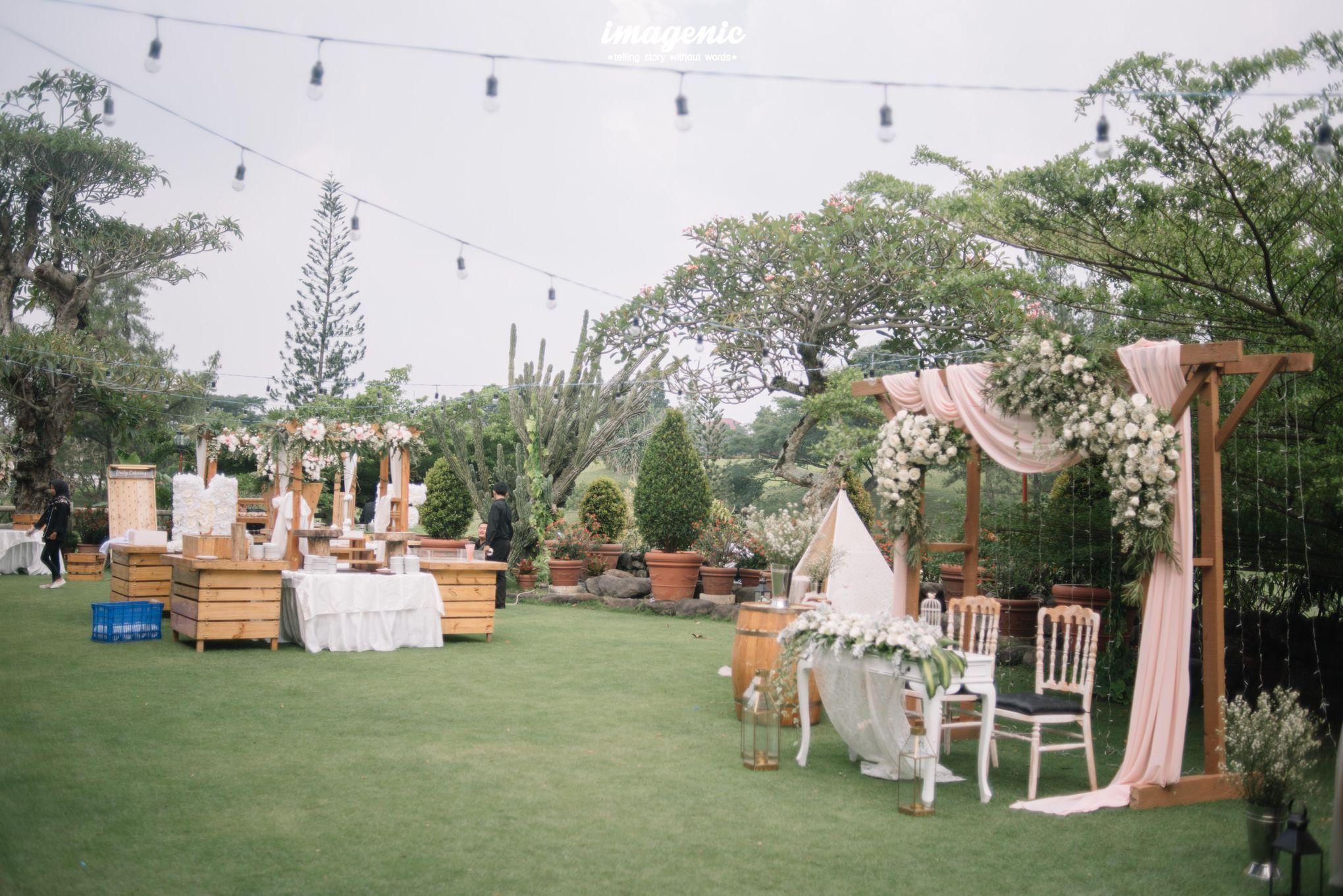 Wedding Farhad And Hamidah By Imagenic 005 Ide Perkawinan Perkawinan Ide