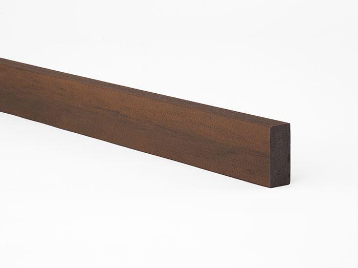 Best Modernrail Board 1 Decking Material Composite Decking Deck 400 x 300