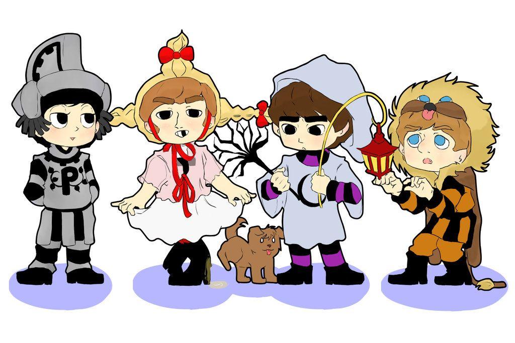 A Midsummer Night's Dream- The Beatles | The beatles, Beatles cartoon,  Beatles art