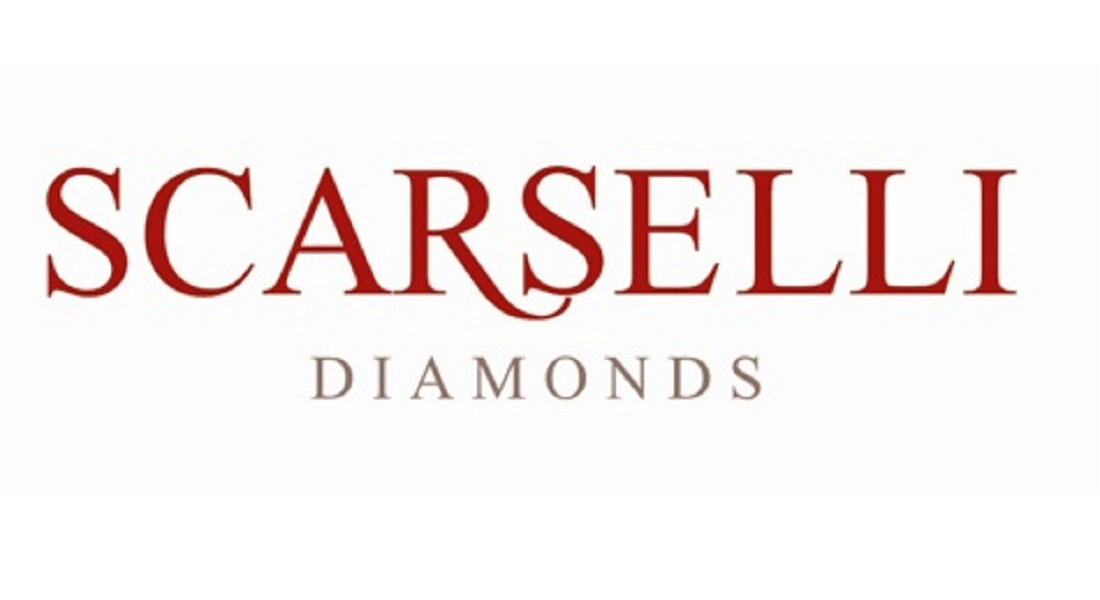 VISIT SCARSELLI DIAMONDS IN NYC FOR TIMELESS ELEGANCE