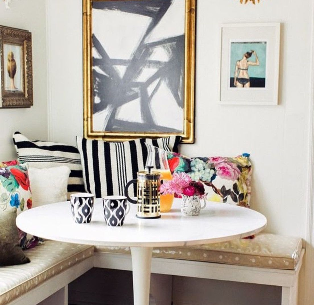 Small Living Room Dining Room Combo Living Room Kitchen: Pin By Yunha Chung On Living Room