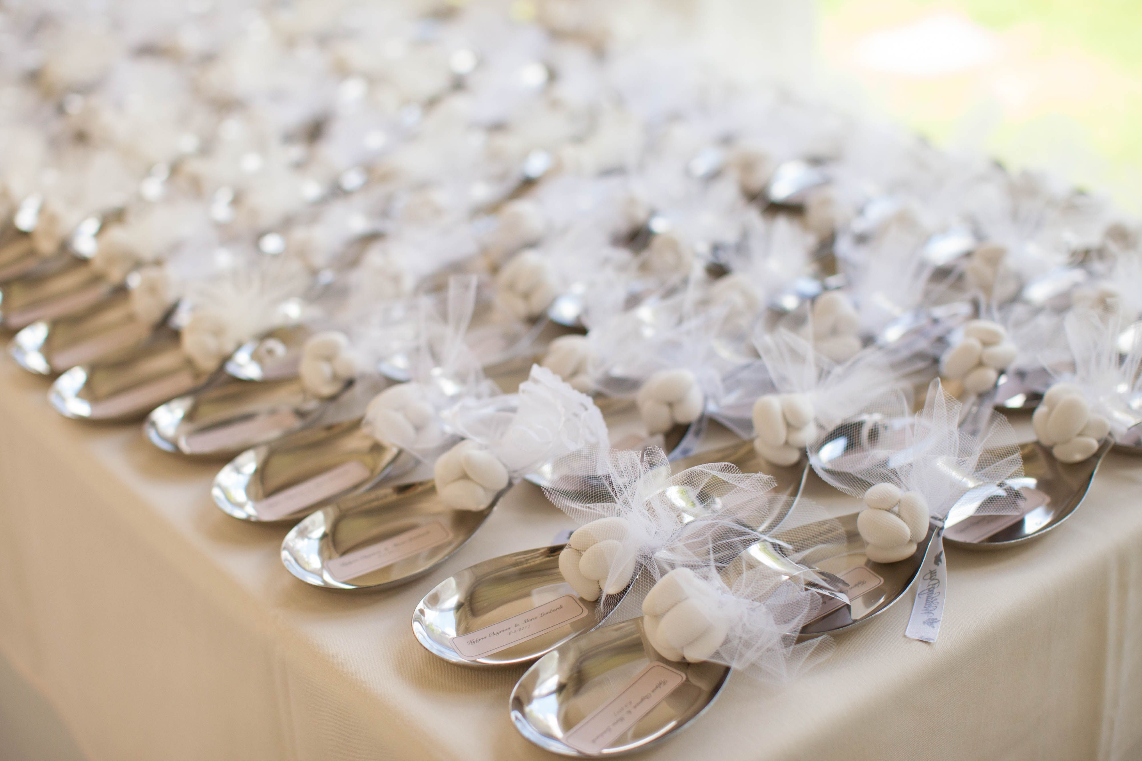 wedding favors | KB Digital Designs Weddings | Pinterest | Favors ...