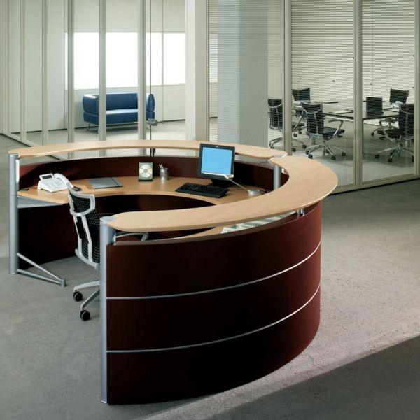 dimensionen bei dem b rom bel design b rom bel design empfangstheke rezeption b ro. Black Bedroom Furniture Sets. Home Design Ideas
