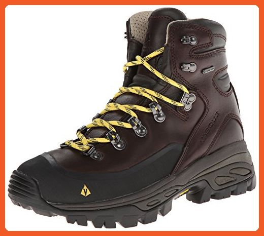 2bd42fe9397 Vasque Women s Eriksson Gore-Tex Hiking Boot