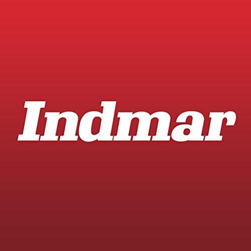 Indmar Raptor 2015 de Facet Digital, LLC, http://www.amazon.ca/dp/B00R3MM5GA/ref=cm_sw_r_pi_dp_x_S8rqzbK6G55HM