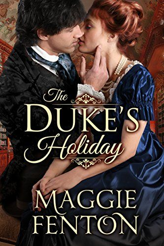 historical romance novels online free