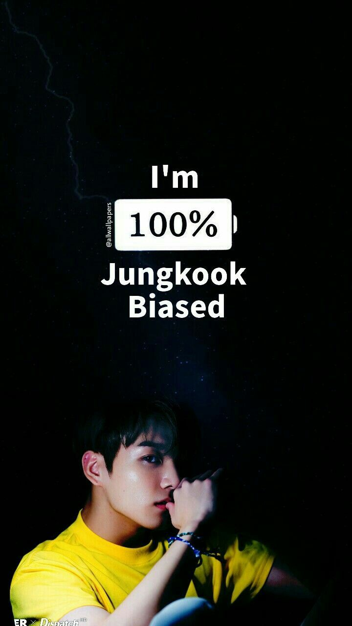Bts Jungkook Wallpaper Lockscreen Bts Pinterest Bts Jungkook