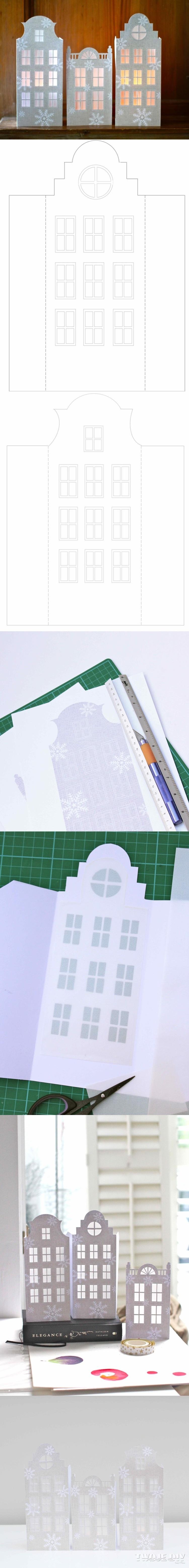Neu Fensterbilder Weihnachten Basteln Vorlagen Kostenlos Ideen