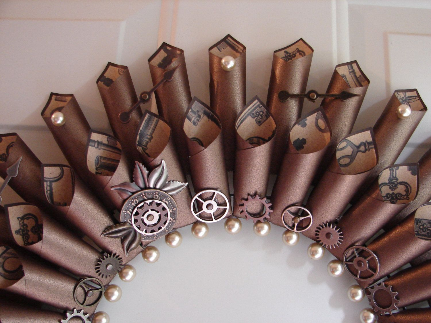 Steampunk Party Decorations   Google Search