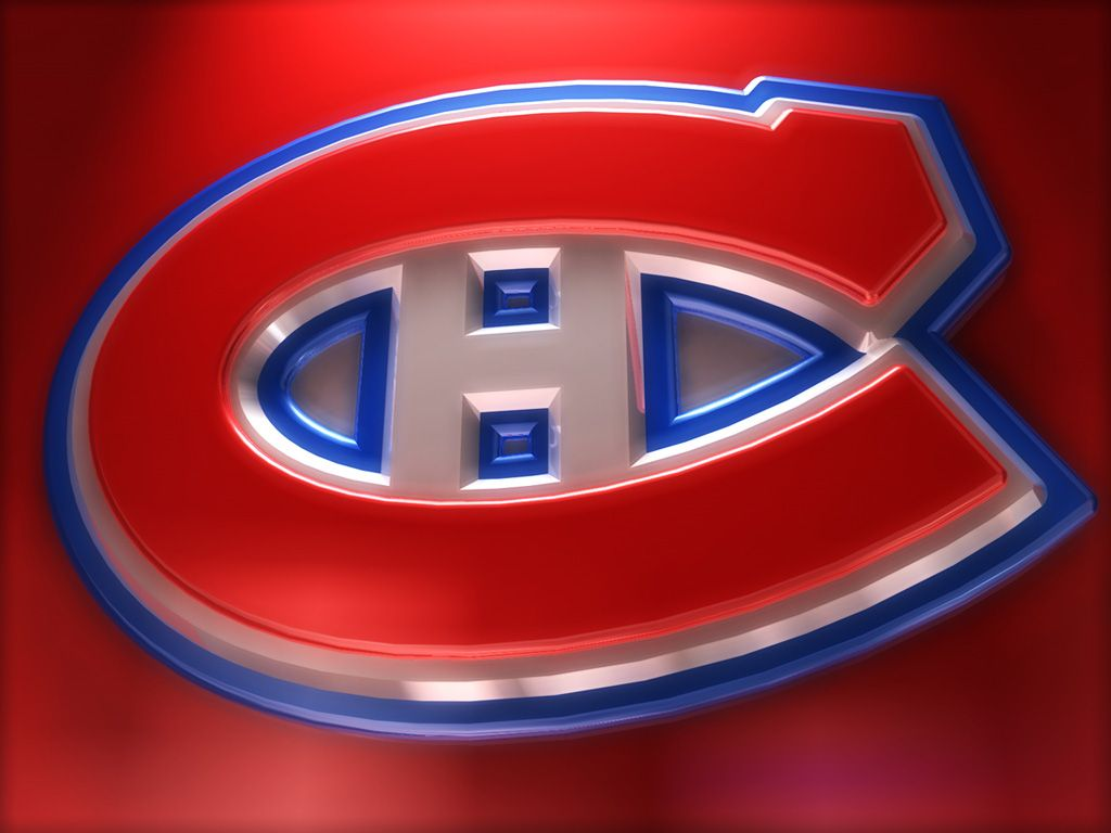Sweet Habs; cool image.. Sport Pinterest Montreal
