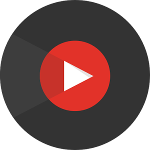 Download Youtube Music Android App Get The Official Strong Youtube Strong App For Android Phones Music App Download Music From Youtube Download Free Music