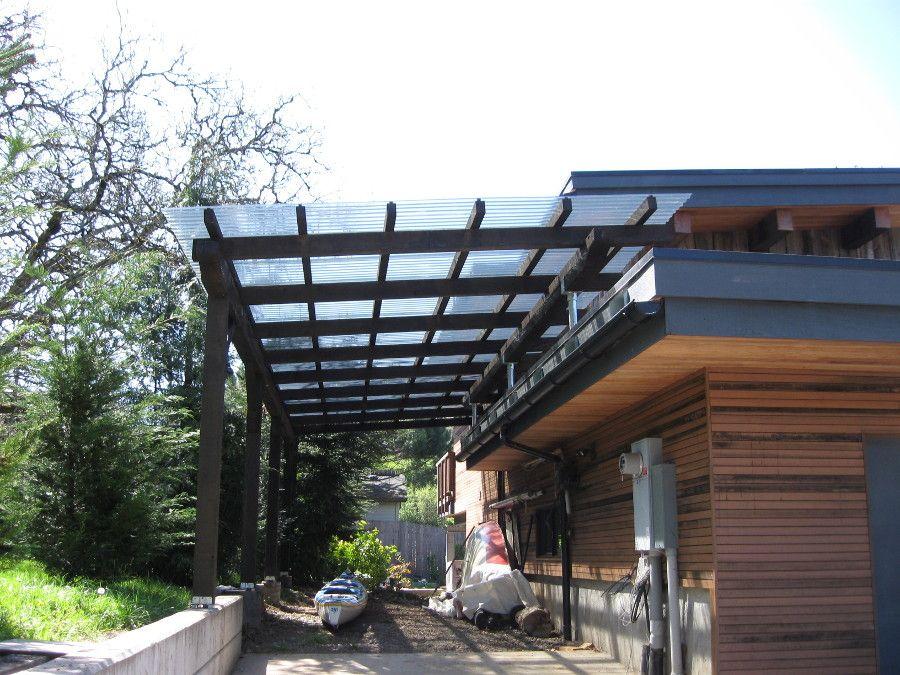 SkyLift Roof Riser Hardware Backyard patio, Pergola