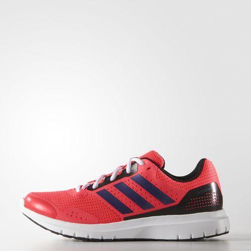 adidas Duramo 7 Shoes - Multicolor | adidas US | Orange ...