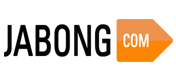 Get jabong latest online cashback offers by using  jabong   coupons code, promo code, vouchers code 2016. Grab latest  jabong   cashback offers. http://dealsnprice.com/stores/jabong