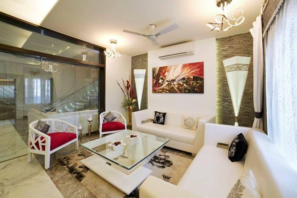 Living Room Interior Design Modern Concepts LivingRoom ModernInteriorConcepts Nashville