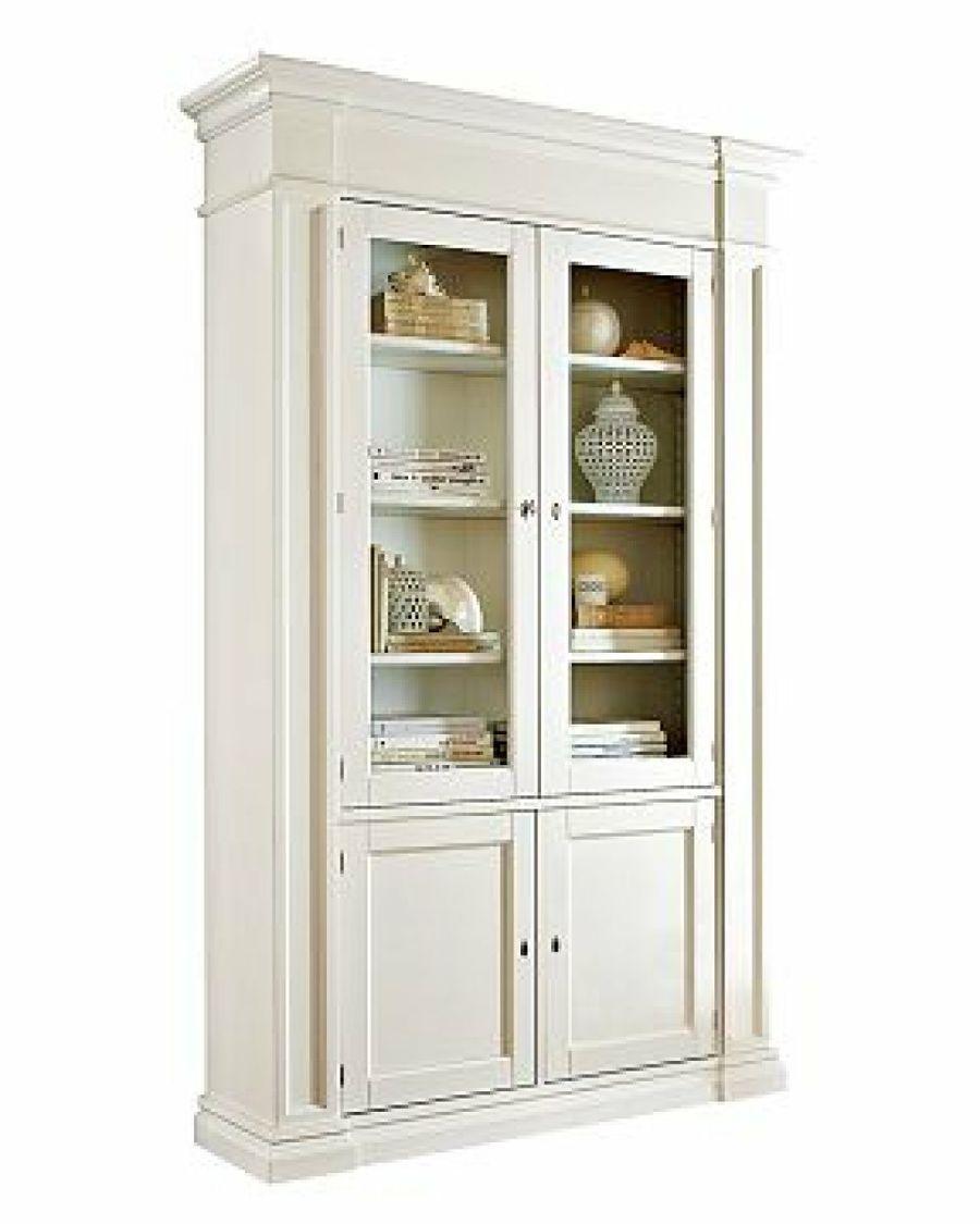 5 ideas para tunear un armario y dar un nuevo estilo a tu dormitorio ...