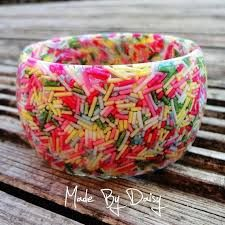 Image result for resin bangles