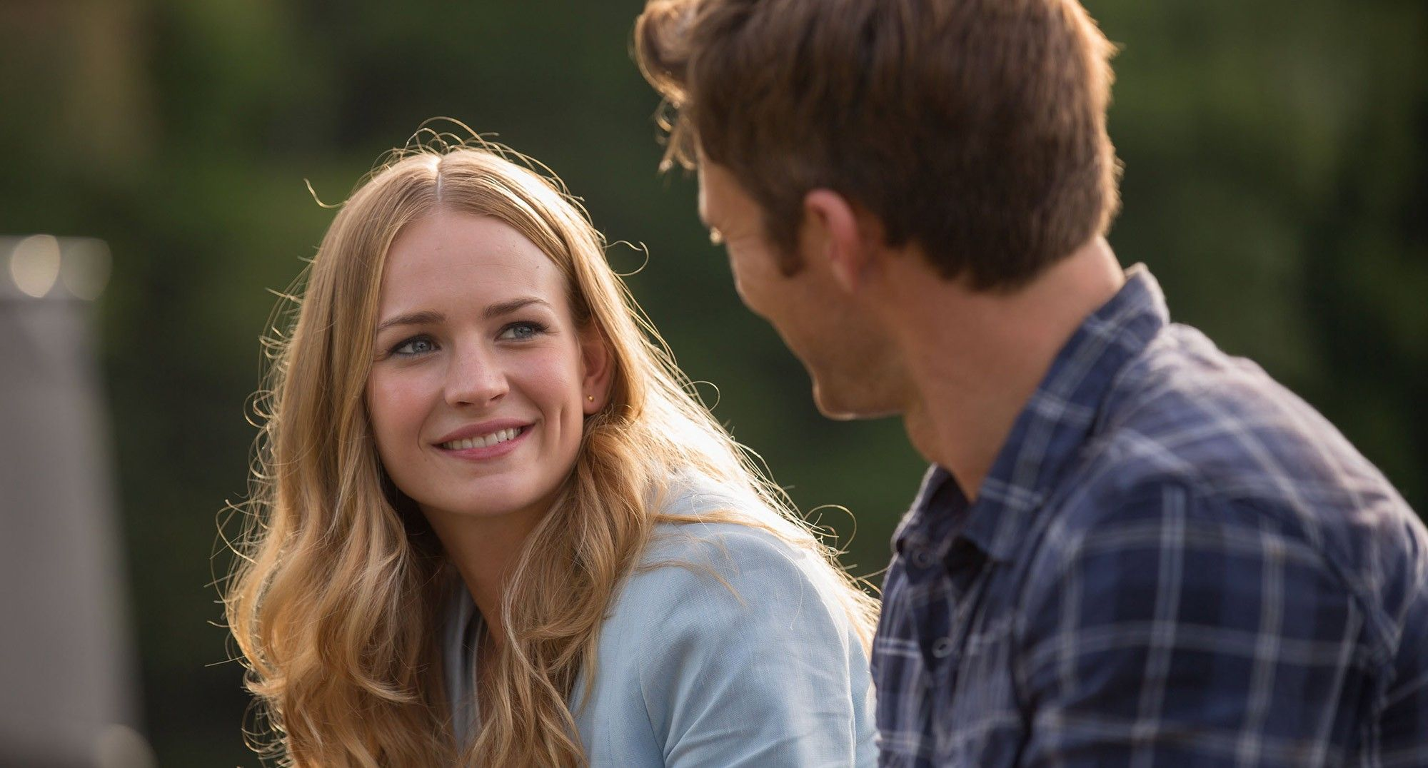 The Longest Ride Official Site Now On Blu Ray Dvd Digital