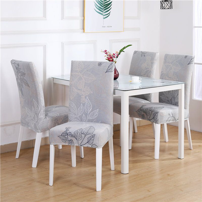 Dining Chairs Chair Covers, Dining Room Seat Covers Canada