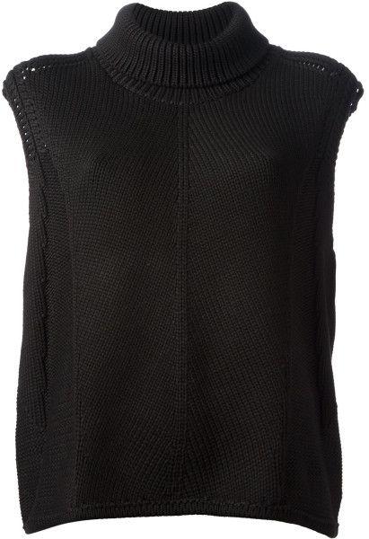 helmut-lang-black-chunky-cowl-neck-sweater-product-1-13379039-851724321_large_flex.jpeg (411×600)