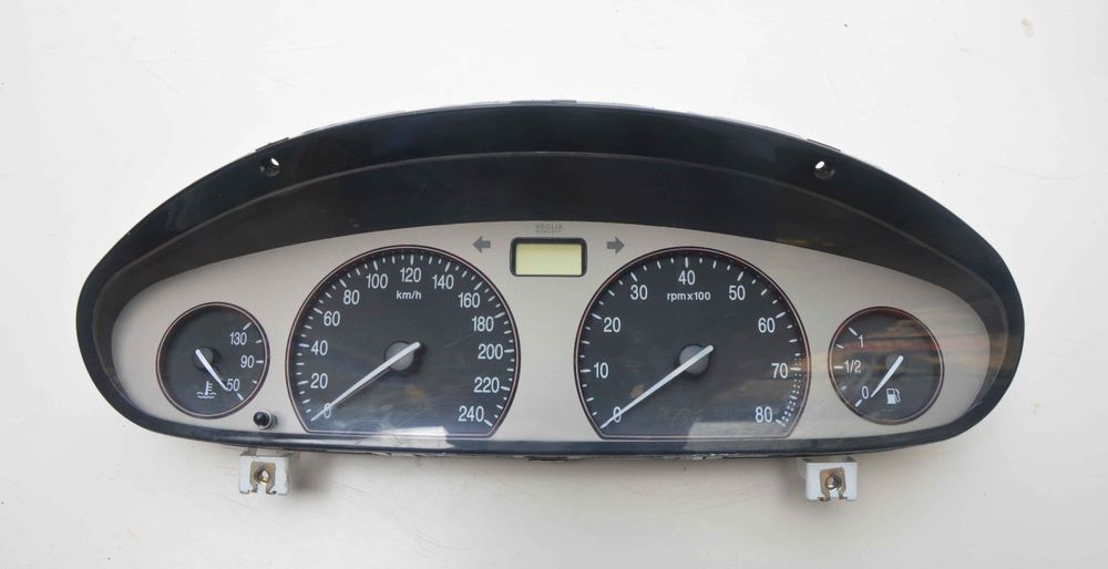 Details About Lancia Lybra Car Speedmeter Oem Factory Instrument