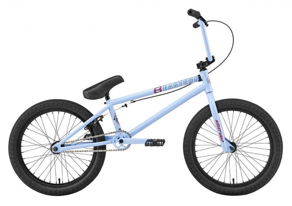 Emporio Armani Classic Watch Bmx Bikes Eastern Bmx Bike Reviews