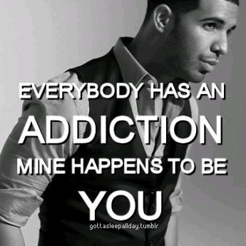 Drake Love Quotes Pinsandy Mcclure On Words To Live Pinterest  Drake Quotes