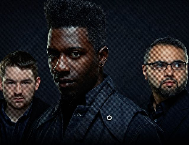 Animals As Leaders Announce Summer Uk European Tour Artist Interview Rock Music News Music Promotion