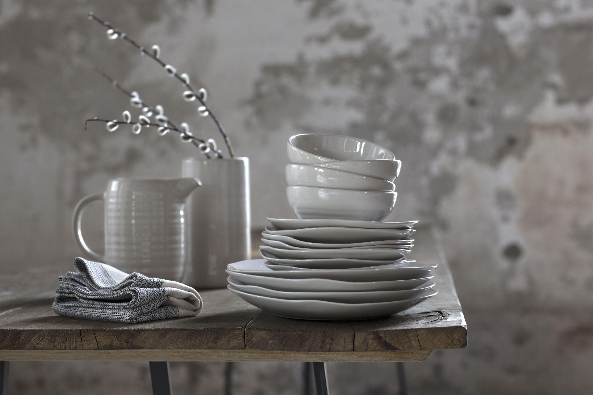 Weitere Kollektionen Entdecken Ikea Essen Ikea Keramik