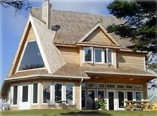 Eastern Shore Vacation Rentals Md Vacation Rental Specials Rental Property Vacation Home Vacation Rental