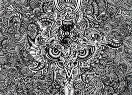Image Result For Tumblr Wallpapers Patterns Black And White