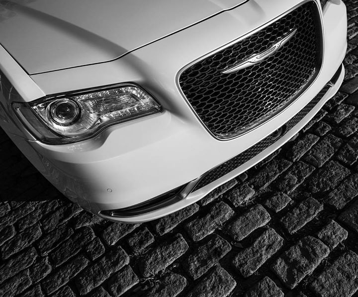 Chrysler Chrysler300 300 Car Cars Cargram Instacar Instacars Auto Instaauto Ride Drive Blackandwhite Carsofinstagram Grille Photo From With Images Chrysler