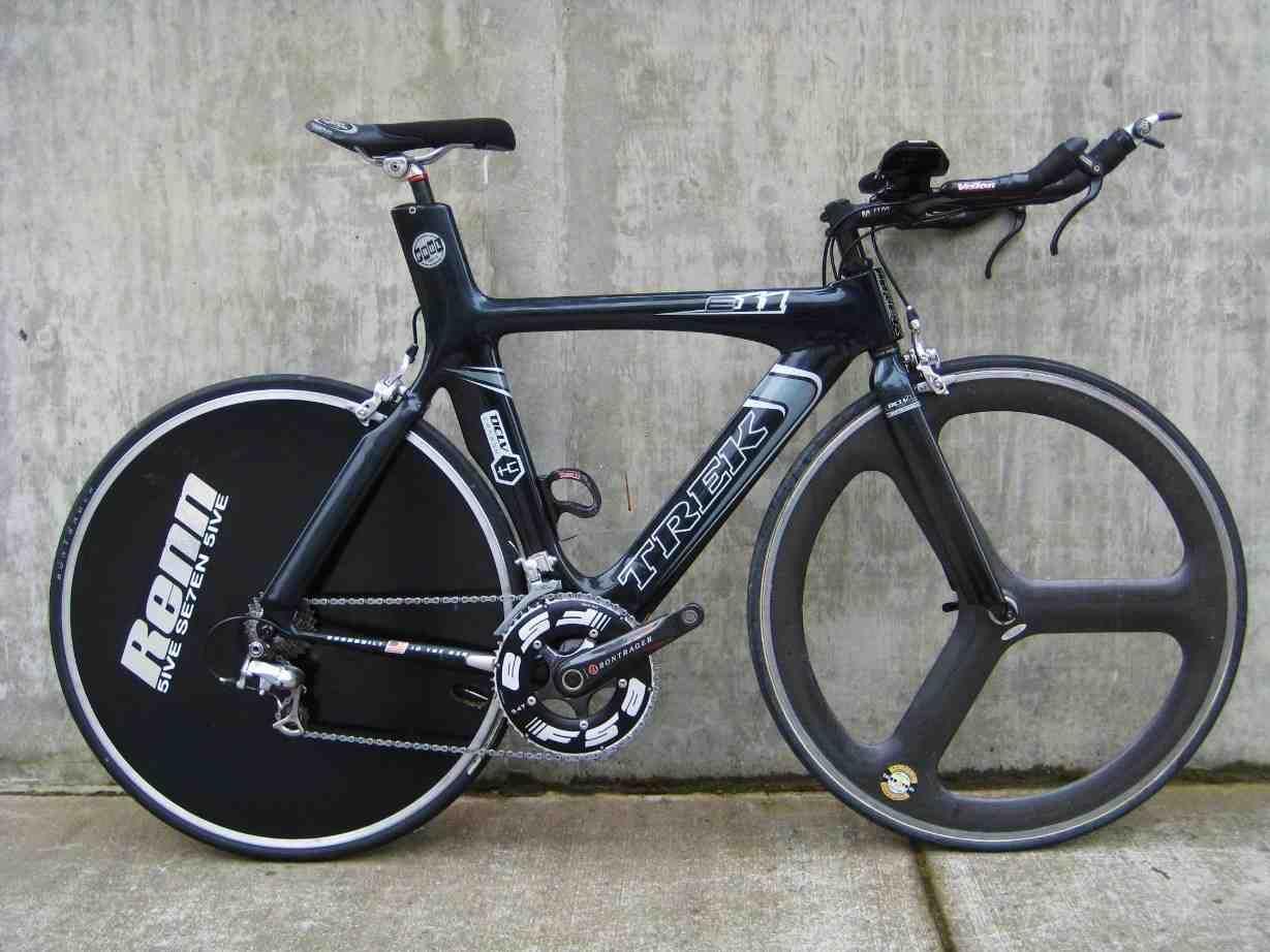 Used Trek Road Bikes Trek Bicycle Used Mountain Bikes Bicycle