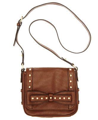 Jessica Simpson Handbag, Avril Crossbody - Crossbody & Messenger Bags - Handbags & Accessories - Macy's