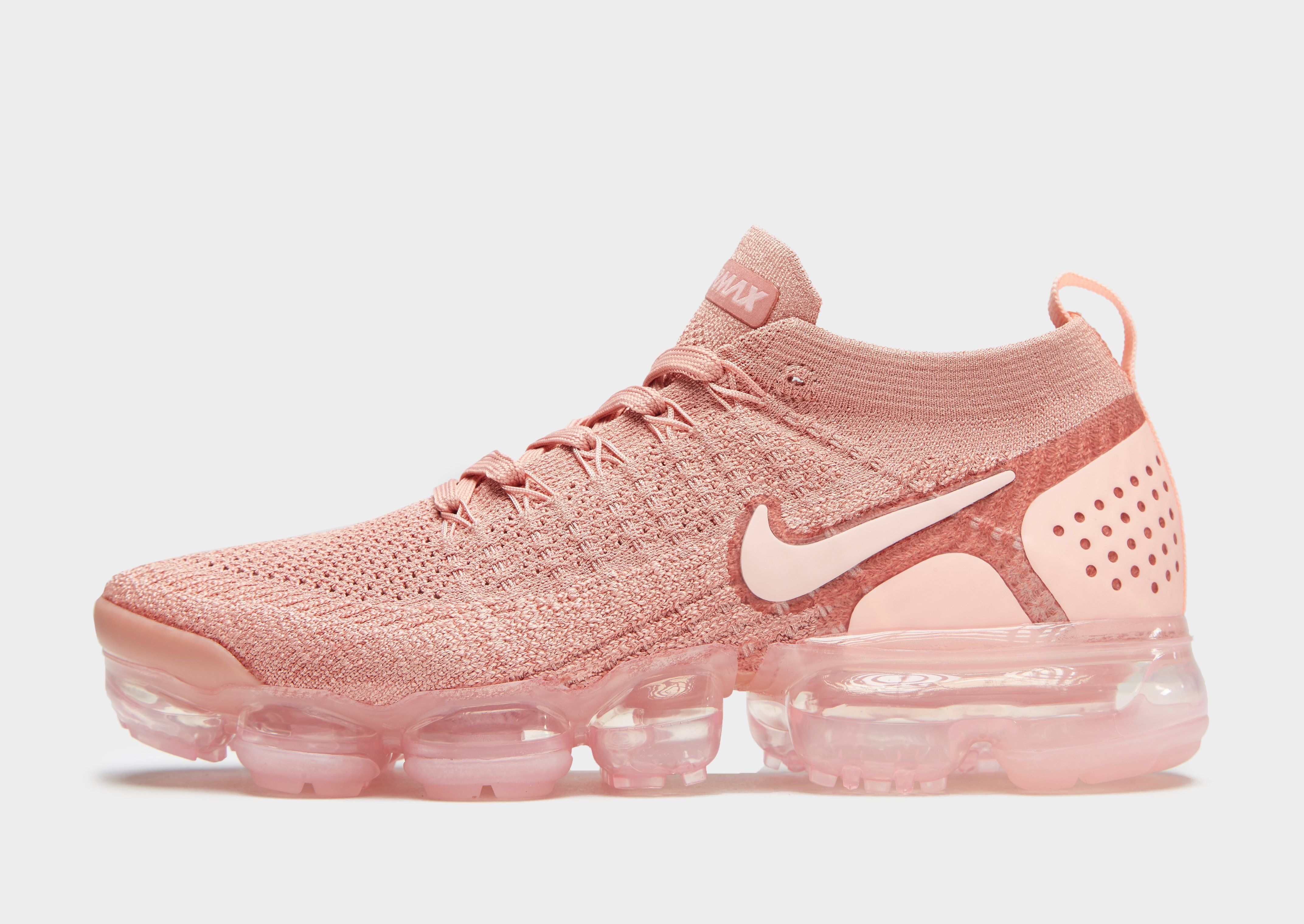 quality design d149e 7ff93 Nike Air VaporMax Flyknit 2 Women s - Shop online for Nike Air VaporMax  Flyknit 2 Women s with JD Sports, the UK s leading sports fashion retailer.