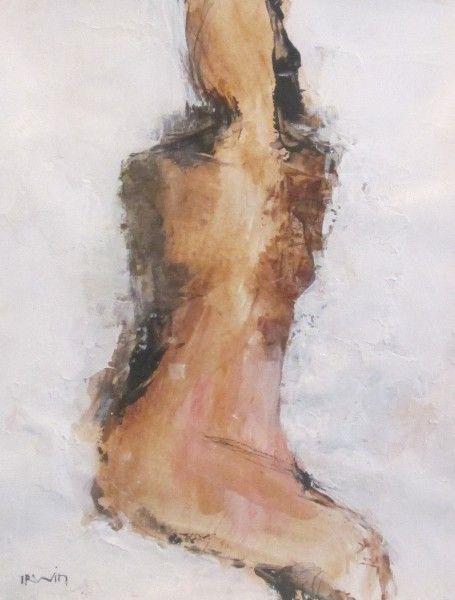Teen mallu girl topless