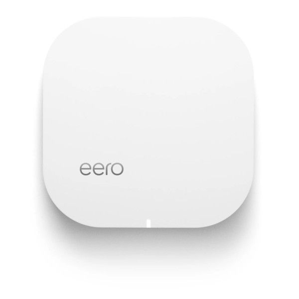 eero Home WiFi System - Canopy is Amazon curated. Use Canopy to discover the  sc 1 st  Pinterest & eero Home WiFi System - Canopy is Amazon curated. Use Canopy to ...