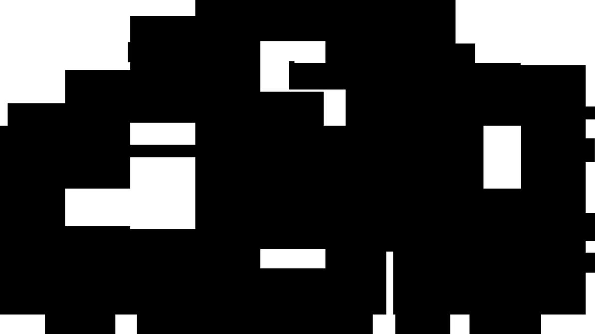 Boruto Vs Kawaki Lineart By Enemyhell In 2020 Naruto Fan Art Naruto Art Uzumaki Boruto