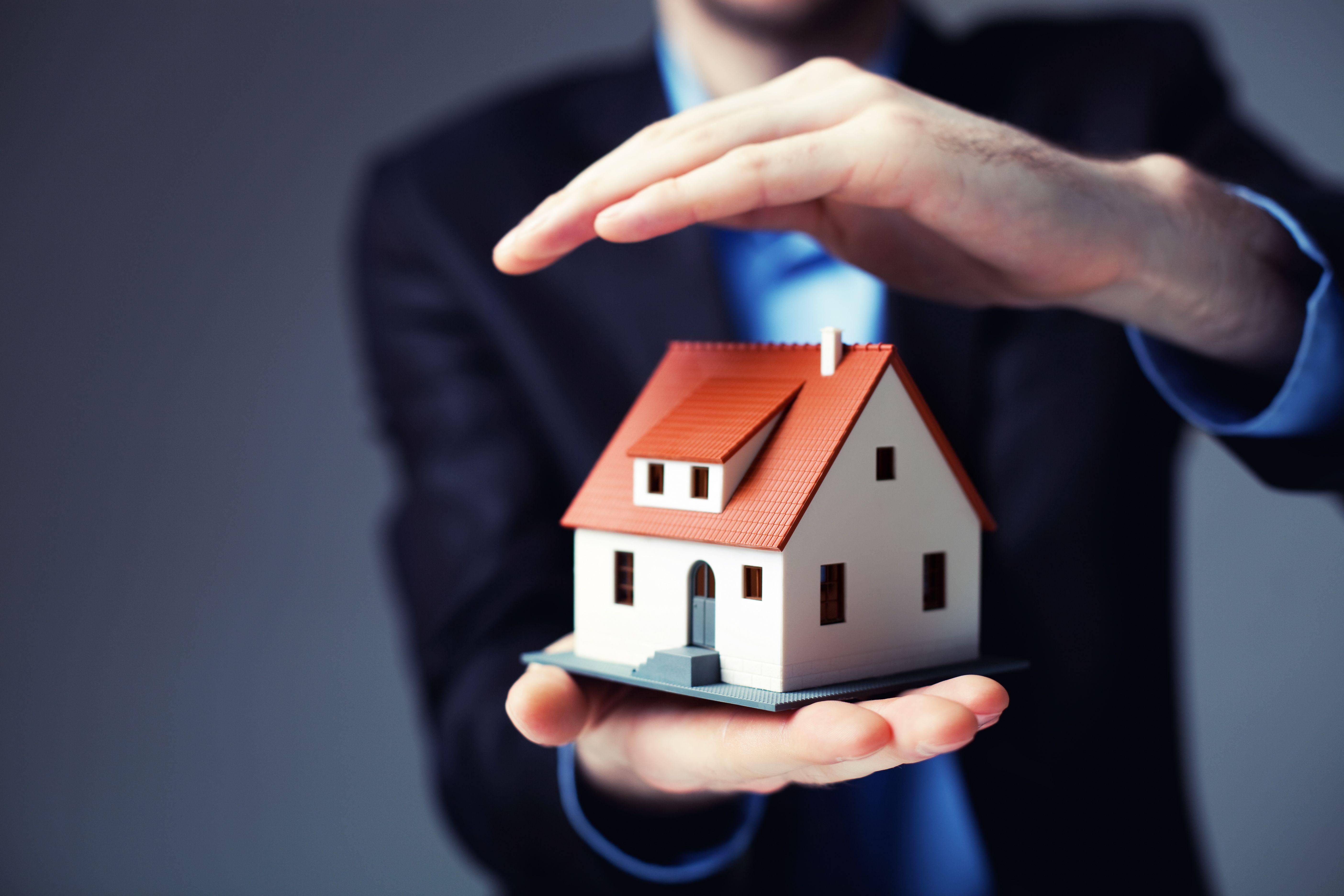 Insurance Near Me Home Insurance Senior Discounts Homeowners