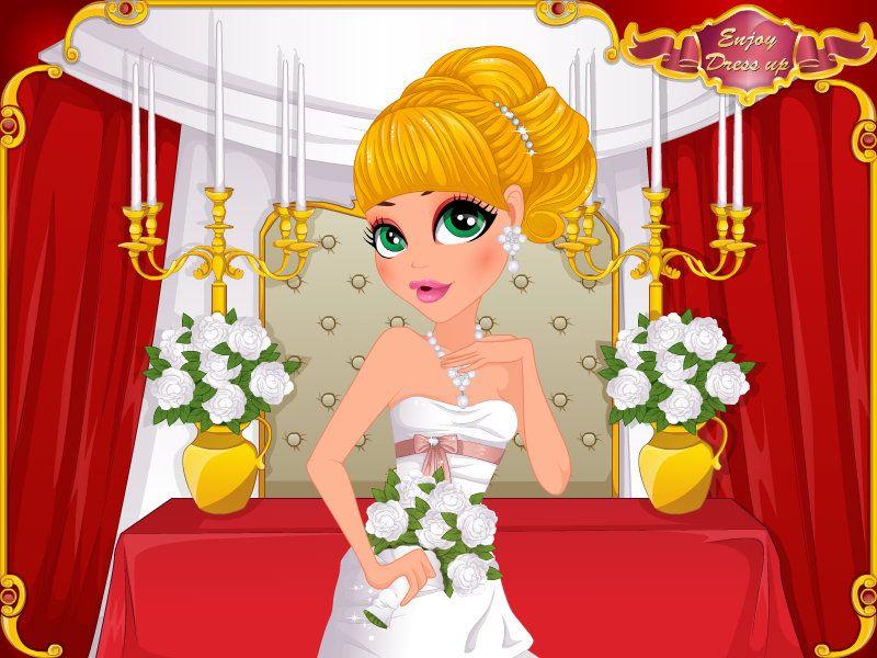 q via la novia