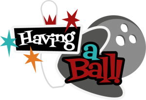 Download Pin on Game:Bowling