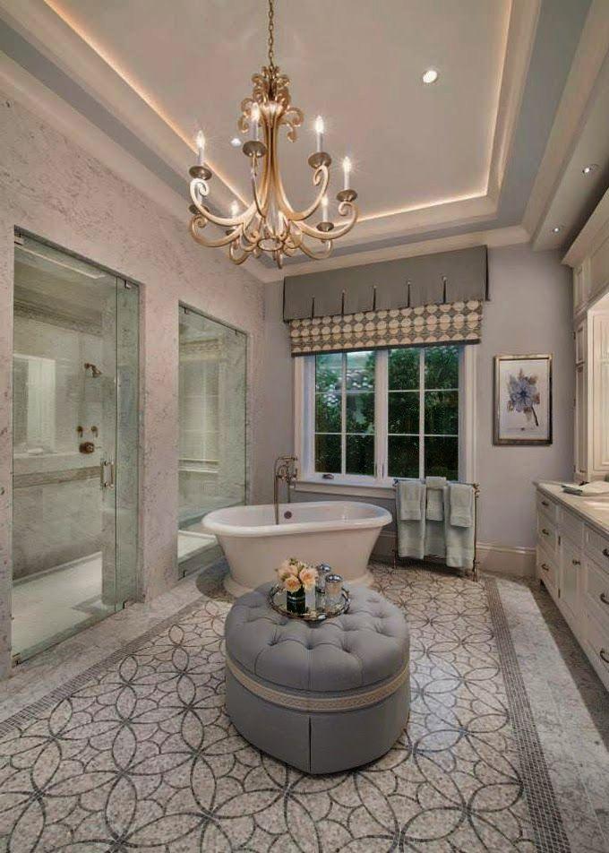 luxury bathrooms in pakistan elegant grey bathrooms