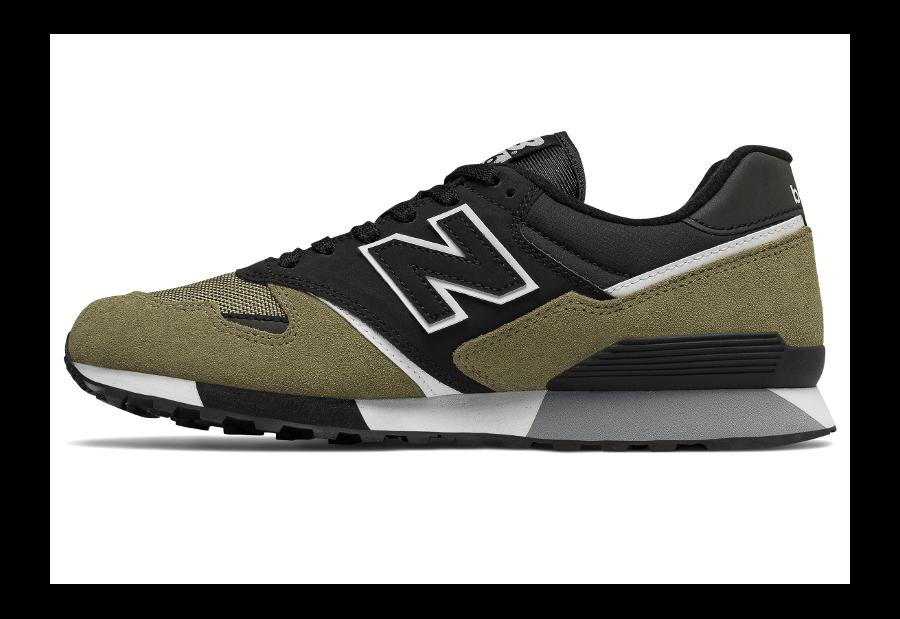New Balance U446GKW | Zapatos | Zapatos, Zapatillas y Ropa