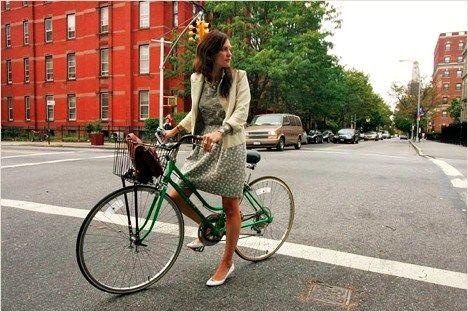 mincycle.jpg (468×312)
