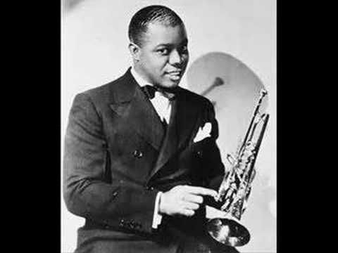 Dream A Little Dream Of Me Ella And Louis Louis Armstrong Jazz Blues Jazz Musicians