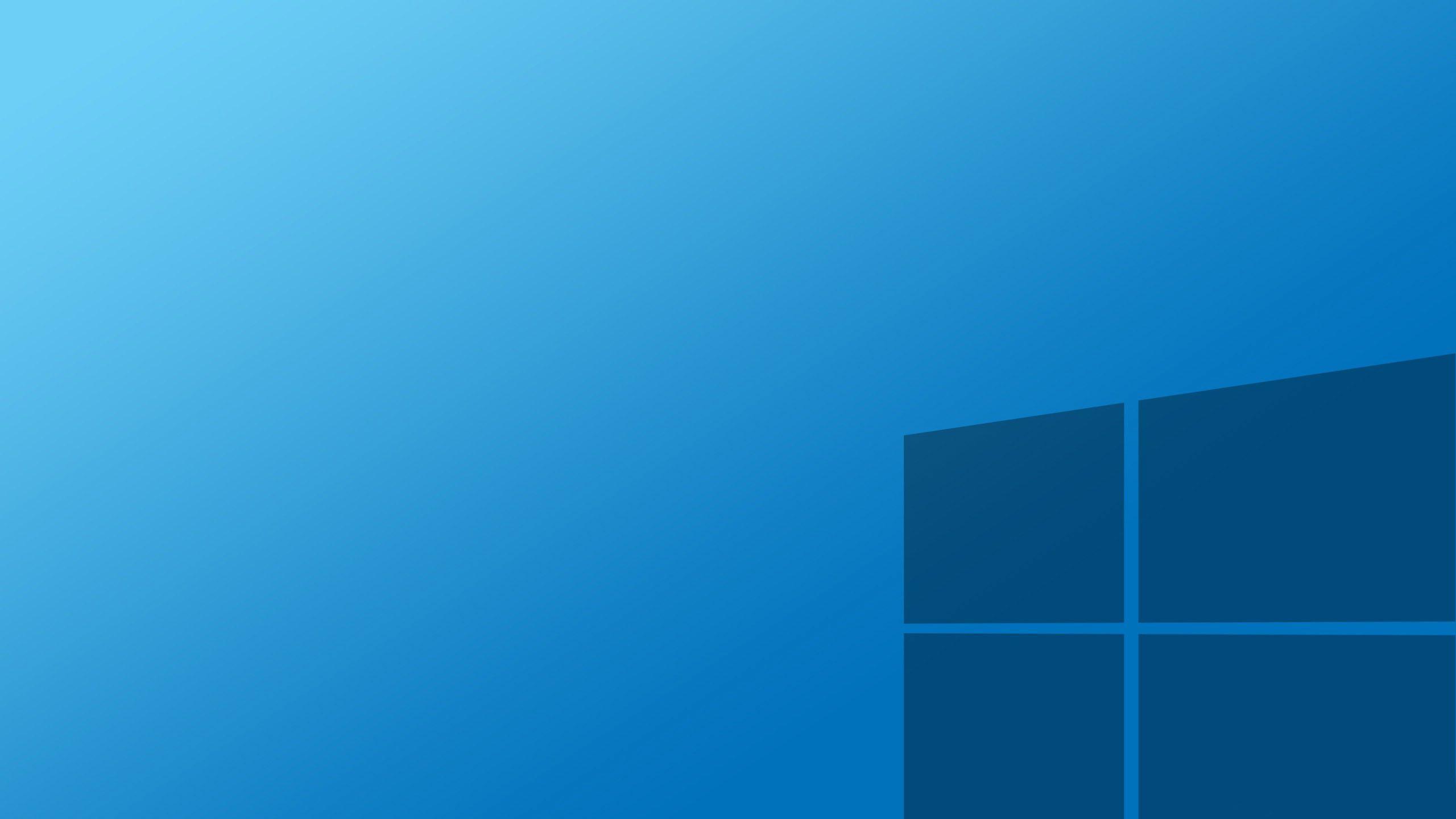2560x1440 Windows 10 Wallpapers Hd 164 Hd Wallpaper Hdwallpapere Com Wallpaper Windows 10 Windows Wallpaper Windows 10 Background