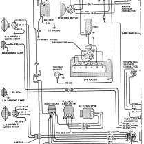 wiring diagram cars trucks best of chevy c wiring diagram