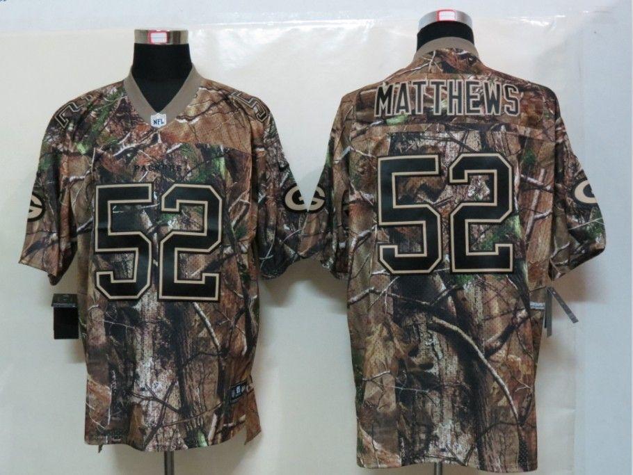 best price authentic nfl jerseys